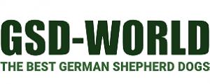 GSD-WORLD